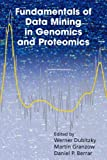 : Fundamentals of Data Mining in Genomics and Proteomics