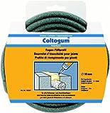 Coltogum 163348 Bourrelet dtanchit pour joints 15 mm x 5 mm