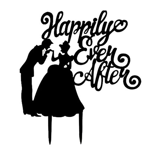 Mr Amp Mrs Bride And Groom Silhouette Per