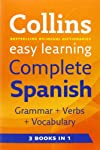 https://libros.plus/easy-learning-complete-spanish-grammar-verbs-and-vocabulary__trashed/