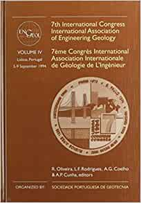 a geology for engineers 7th edition pdf