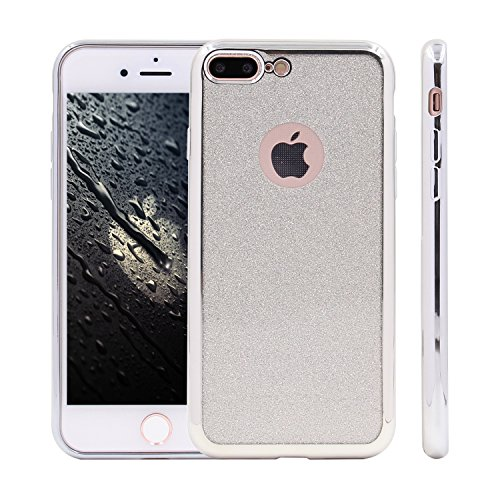 iphone-7-plus-case-mc-fashion-2-in-1-crystal-clear-with-removable-glitter-layer-paper-soft-tpu-ultra