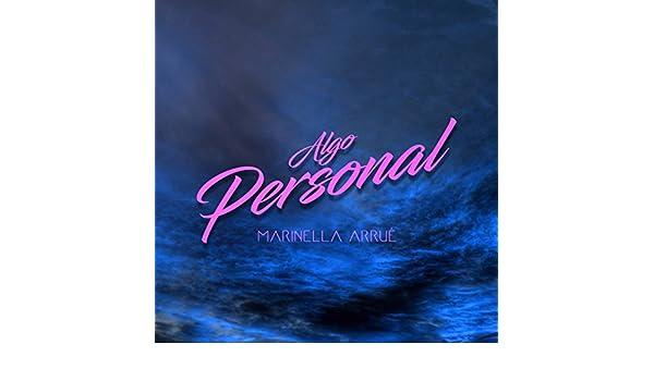 Mi Cristo, Mi Rey de Marinella Arrué en Amazon Music - Amazon.es