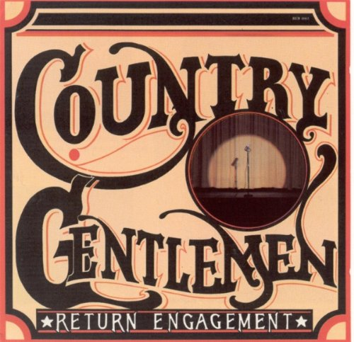 I D Like To Come Back As A Song By The Country Gentlemen On Amazon