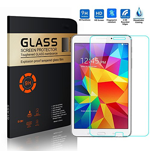 S.p.A Samsung Galaxy Tab 4 8