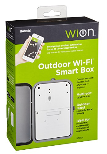 wion-50054-outdoor-wi-fi-smart-box-wireless-time-switch