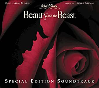 Download Lagu Mp3 Beauty and the beast - Celine dion
