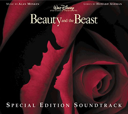 Beauty and the Beast (Special ...
