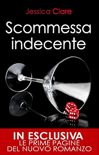Scommessa indecente (The Billionaire Boys Club Series Vol. 1) (Italian Edition)