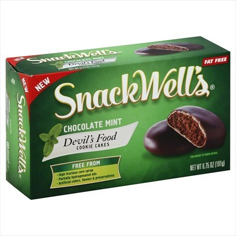 snackwells-cake-devils-food-mint