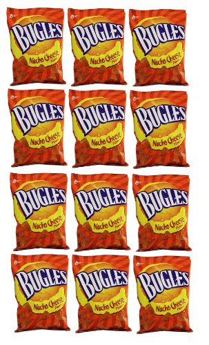 delicious-treats-bugles-nacho-cheese-12-bags-of-3-oz-tj12