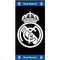 Real Madrid Toalla Algodon