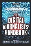 The Digital Journalists' Handbook: Deep Web for Journalists – Comms, Counter-Surveillance, Search