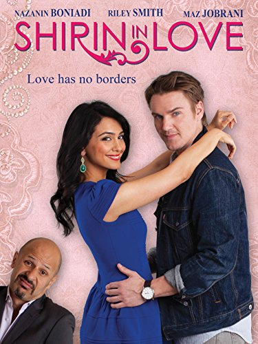 Shirin in Love for sale  Delivered anywhere in USA