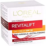 Loreal Revitalift Day Cream Anti Wrinkle Plus Extra Firming 50ml
