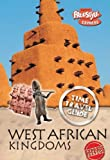 West African Kingdoms, John Haywood, 1410932966