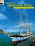 San Francisco Maritime Park, Canright, 088714215X