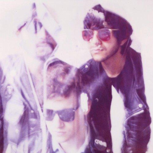 Love & Napalm: Export U.S.A. - Export Sunglasses
