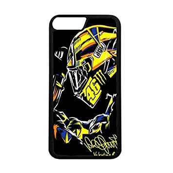 coque valentino rossi iphone 6