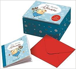 Fur Deine Wunsche Mit Umschlag Fur Ein Geldgeschenk Amazon De