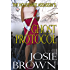 The Housewife Assassin's Ghost Protocol (Housewife Assassin Series Book 13)