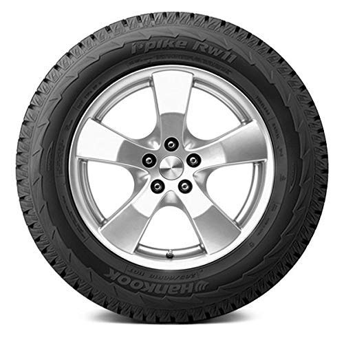 amazon hankook rw11 studable winter radial tire p275 55r20 111t 275 55R20 BFG amazon hankook rw11 studable winter radial tire p275 55r20 111t 4 ply automotive