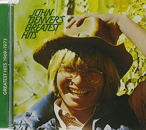 John Denver - Billboard