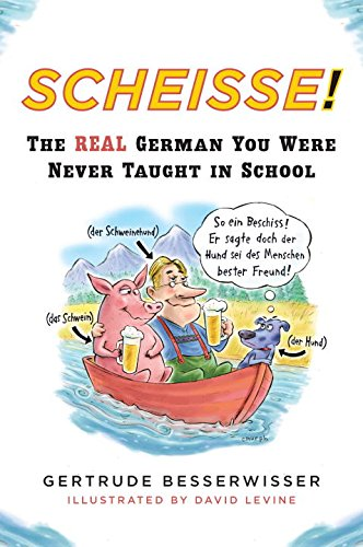 scheisse-the-real-german-you-were-never-taught-in-school