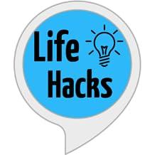 Smart Life Hacks