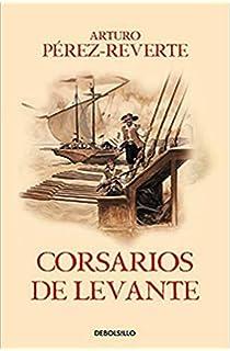 Limpieza de sangre Las aventuras del capitán Alatriste 2: Amazon.es: Pérez- Reverte, Arturo: Libros