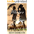 Whisper To Me: Historical Western Romance Novels (The Martin Ranch Saga Book Book 2)