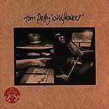 Wildflowers by Petty, Tom (1994) Audio CD