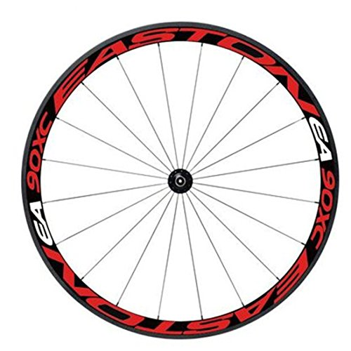 Buy bicycle wheel decals sticker