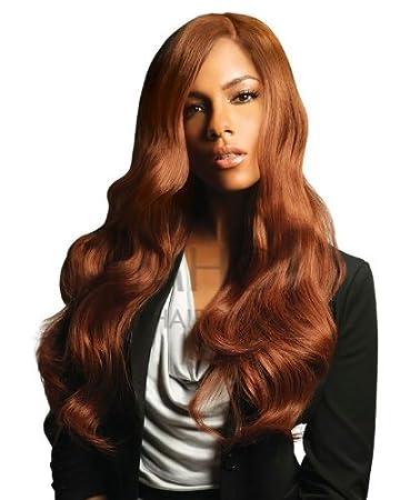 Amazon cuticle remy xq human hair weave s wave 12 inch 1 cuticle remy xq human hair weave s wave 12 inch 1 jet pmusecretfo Gallery
