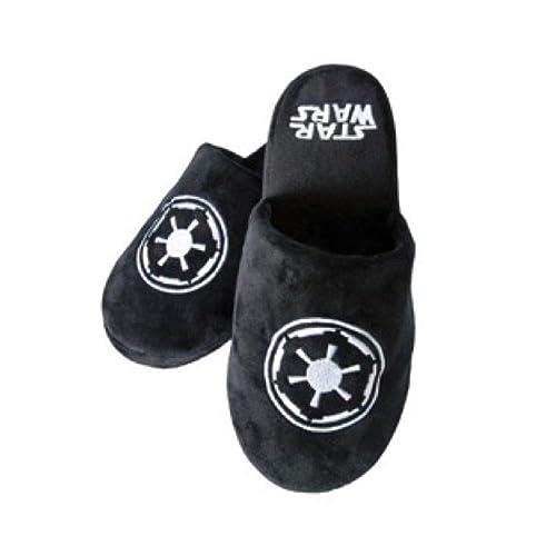 pantoufle star wars