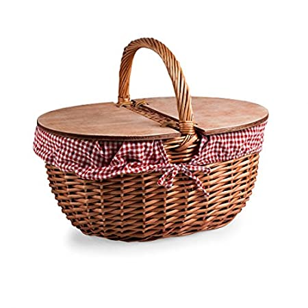 51Tc2FGCUZL._SS450_ Wicker Baskets and Rattan Baskets