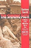 The Shining Path, Gustavo Gorriti, 0807846767