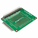 PI-TOP Proto - Add-On Board to Prototype Electronics