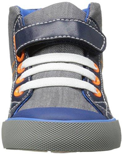See Kai Run Andy Sneaker (Toddler/Little Kid)