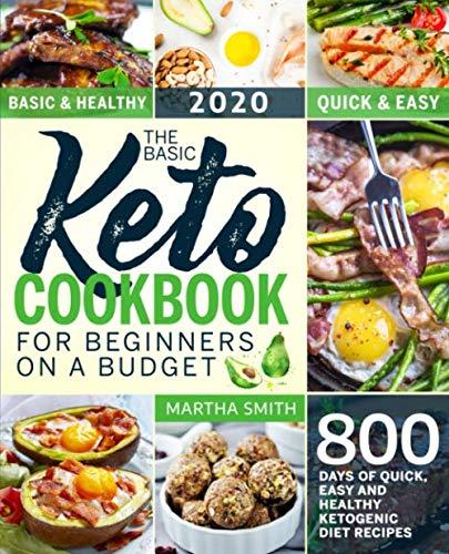 basic recipe book - 6