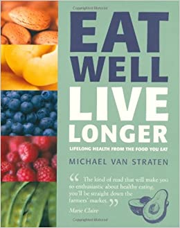 eating to live longer com 13 habits linked to a long life (backed by science)  eating plenty of plant foods is likely to help you live longer and remain free of various common diseases 5 exercise and be physically active.