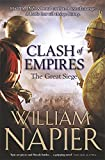 Clash of Empires: The Great Siege (Clash of Empires 1)