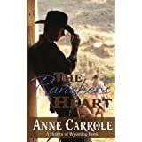 The Rancher's Heart (Hearts of Wyoming) (Volume 3)