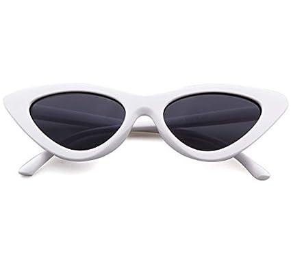 09d953b3a4 FOURCHEN Gafas de sol para niñas, gafas de sol para niños Gafas de sol  polarizadas