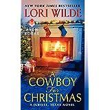 A Cowboy for Christmas: A Jubilee, Texas Novel