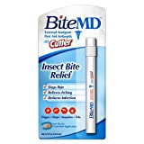 Cutter Bite MD Insect Bite Relief Stick Sold in packs of 6