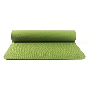 Bolsas para colchoneta Estera de Yoga 80 cm de Ancho ...