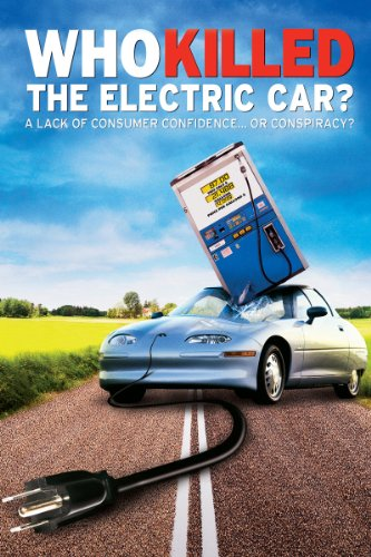 Who Killed the Electric Car? (5 Sources Of Electricity In A Car)