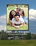 img - for 10 steps to getting your kids back: A step by step guide to accomplishing your court ordered reunification book / textbook / text book