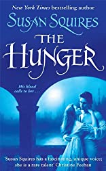 The Hunger (English Edition)